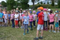 2019-Ferienprogramm-0006