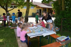 2019-Ferienprogramm-0015