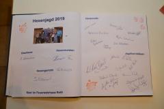 2019-Hexenjagdjagd-0400