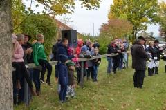 2019-Hubertusjagd-0052
