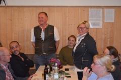 2019-Hubertusjagd-0256
