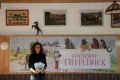 2019-Trippelwick-0002