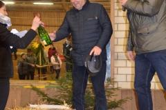 2019-Stallweihnacht-0029
