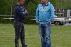 2019-Vereinsmeisterschaft-0059