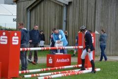 2019-Vereinsmeisterschaft-0108
