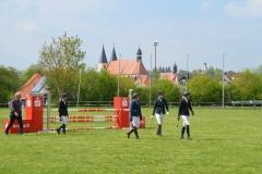 2019-Vereinsmeisterschaft-0151