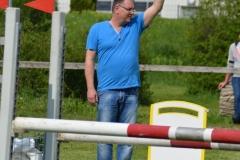 2019-Vereinsmeisterschaft-0153