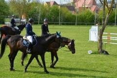 2019-Vereinsmeisterschaft-0189