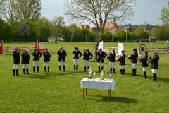 2019-Vereinsmeisterschaft-0201