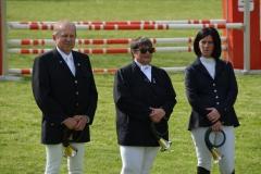 2019-Vereinsmeisterschaft-0204