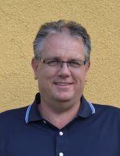Reit und Fahrverein Herrieden - 1. Vorstand