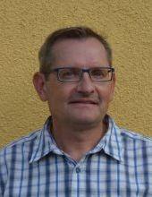 Reit und Fahrverein Herrieden - Technischer Leiter