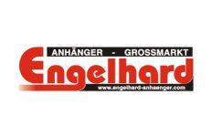 Engelhard Anhänger