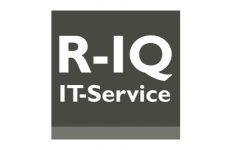 R-IQ IT-Service