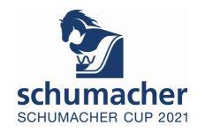 Schumacher Cup 2021