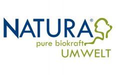 NATURA GmbH & Co. KG