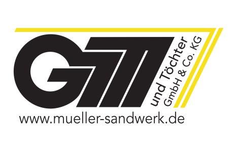 Georg Müller