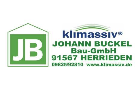 Johann Buckel Bau GmbH