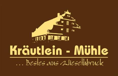 Kräutlein Mühle