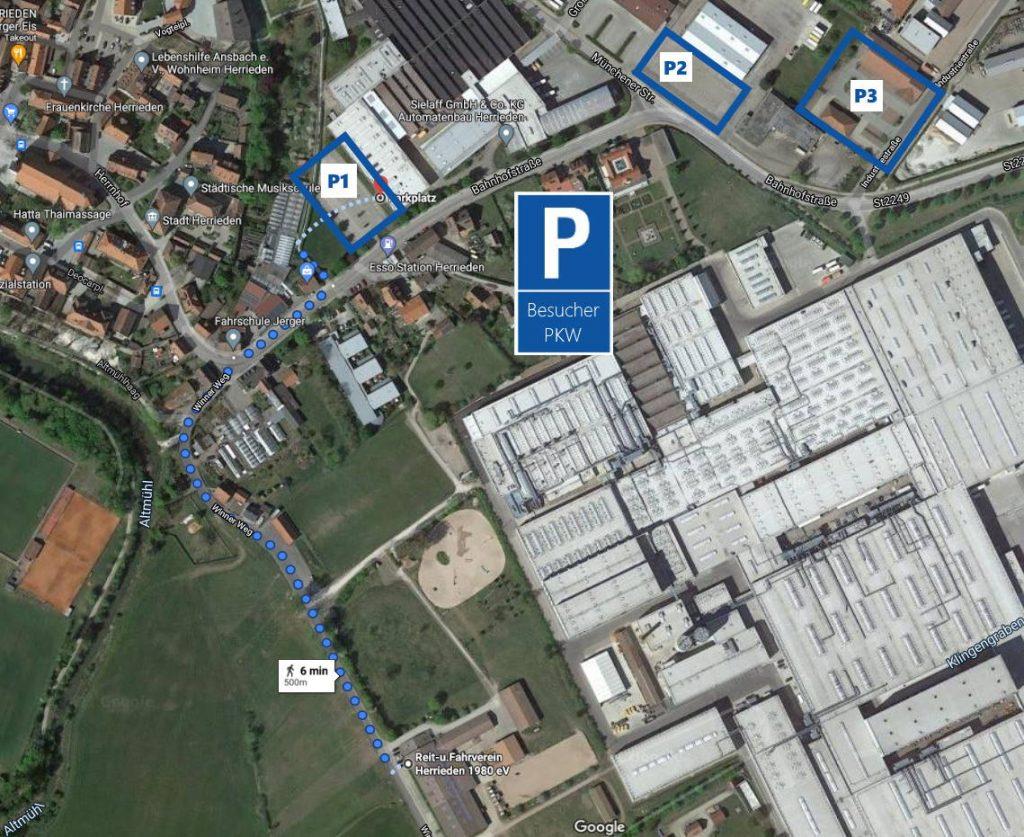 Bild klicken für Wegbeschreibung (Google Maps)